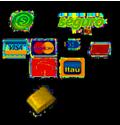Site Seguro para Vendas Online