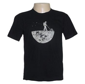 Promoção Roupa Masculina Barata Camiseta TRAK